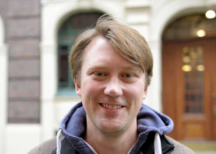 Jan Gosewisch