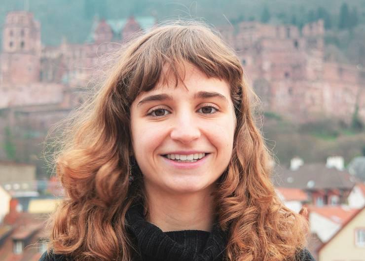 Lois Richmann