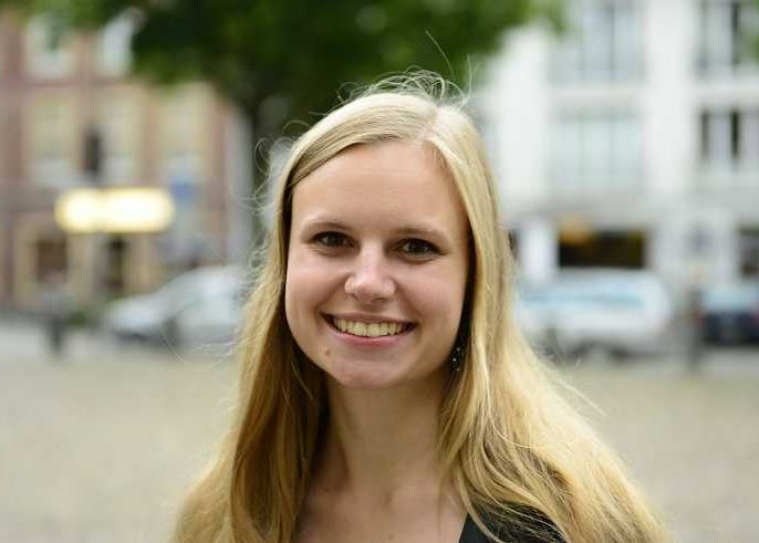 Anika Bonnke