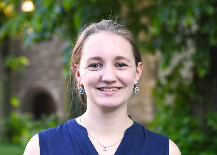 Anna Pettenpohl