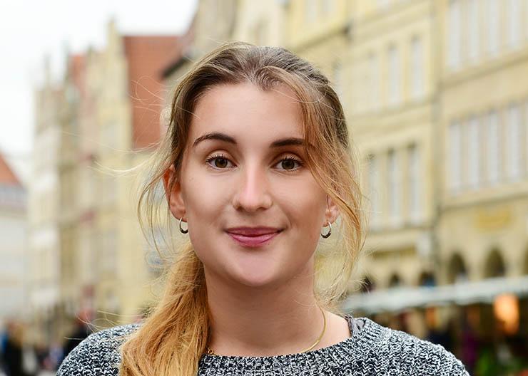 Katharina Ruck