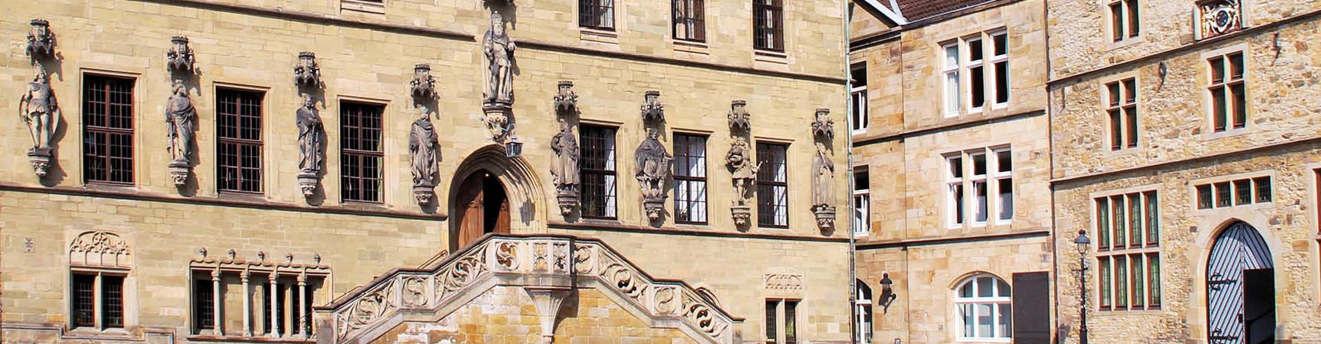 Vfb Osnabrück
