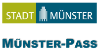 Münster-Pass Logo