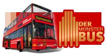 Münsterbus Logo