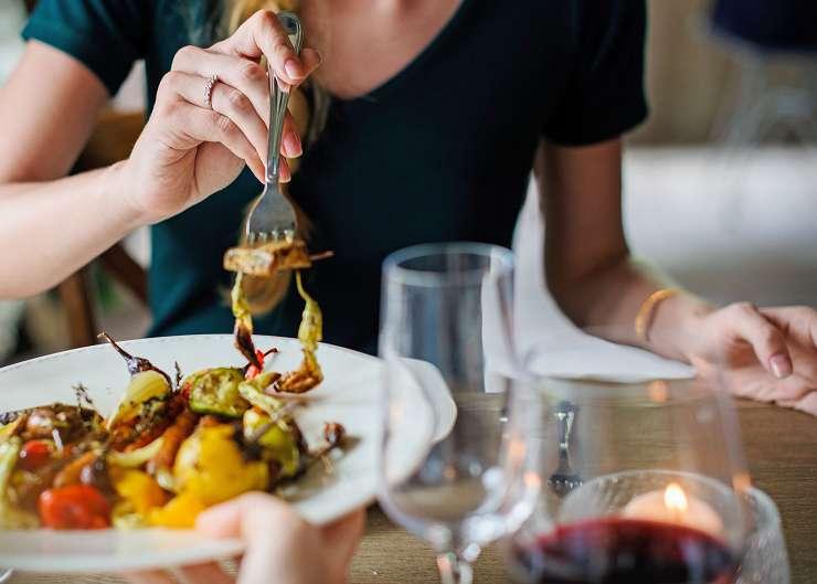 Restaurantempfehlungen